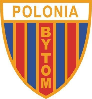 herb_polonia_bytom