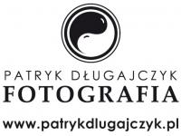 Fotografia Patryk Długajczyk